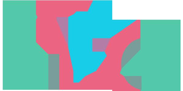 Livzo Blog